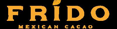 Logo_header-04